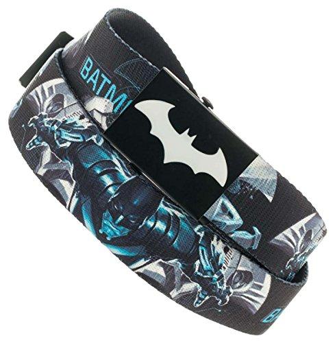 Batman-Grtel-Arkham-Knight-One-Size