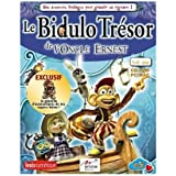 Le Bidulo Trésor + Prime