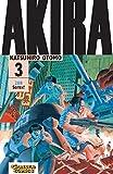 Akira, Original-Edition (deutsche Ausgabe),Bd.3