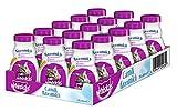 Produktvergleiche und Tests Katzenmilch Test - So machen Sie ihre Muschi glücklich!
