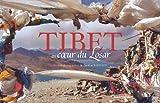 Tibet au coeur du Losar