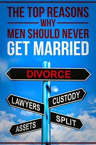 top reasons for divorce uk