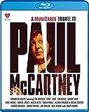 Musicares Tribute Paul McCartney kostenlos online stream