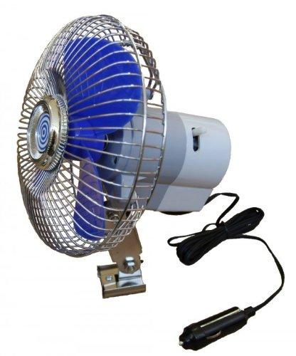 automotive-ventilador-para-coche-con-enganche-12-v