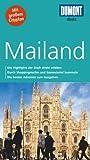 DuMont direkt Reiseführer Mailand - Aylie Lonmon