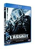 L'Assaut [Blu-ray]