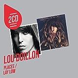 2 CD Originaux : Lay Low / Places