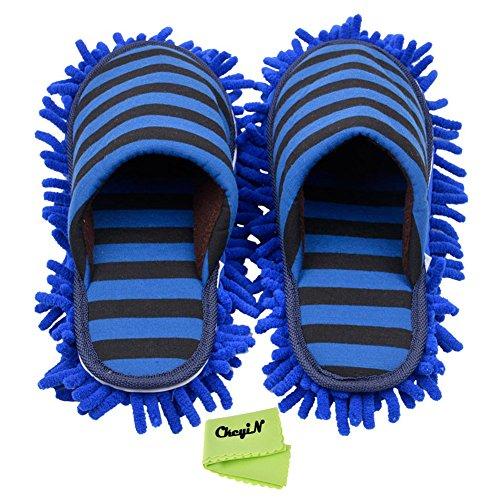 ckeyin-r-pantoufles-nettoyage-semelles-de-chenille-chaussures-chauds-demontable-et-lavable-semelle-e