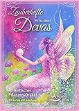 ISBN 9783843490917