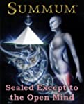 SUMMUM: Sealed Except to the Open Min...