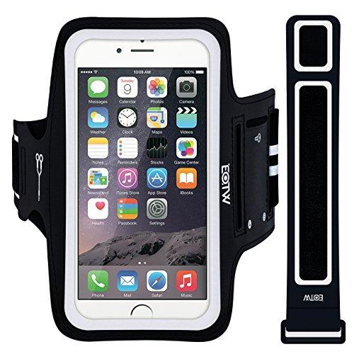 EOTW-Sportarmband-Handyhlle-universell-passend-fr-iPhone-Samsung-HTC-usw-Oberarmtasche-In-Verschiedenen-Farben-und-Gren-fr-Laufen