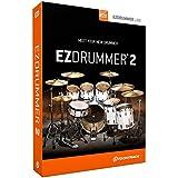 Toontrack - EZ Drumer 2 (actualizaci?n)