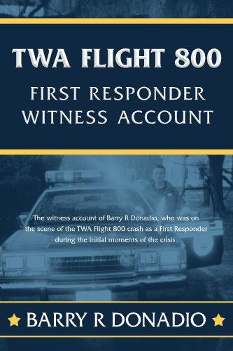 twa-flight-800-first-responder-witness-account