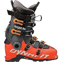 Dynafit Radical para botas de esquí - Dynafit, Fluo Orange/General Lee
