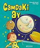 CAMDAK? AY