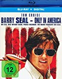 Barry Seal - Only in America  medium image