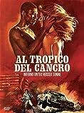 Tropic of cancer aka Death in Haiti [IGCC Nr. 6] by Stelio Candelli