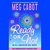 Ready or Not: All-American Girl, Book 2