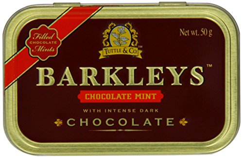 barkleys-chocolate-mints-50-g-pack-of-3