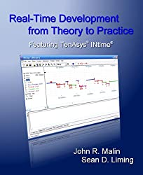 Real-Time Development from Theory to Practice