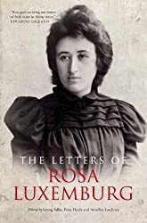 The Letters of Rosa Luxemburg