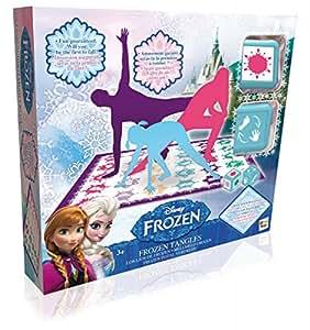 Frozen Daiquiri  Méli Mélo Gastronomique