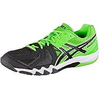 Asics Gel Blade 5, Chaussures de Handball Homme
