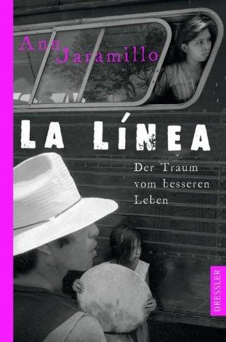 La Línea: Der Traum vom besseren Leben