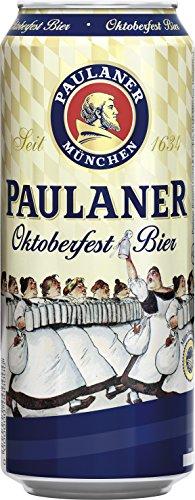 paulaner-oktoberfestbier-1-x-05-l