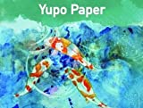 Yupo Painting Paper 25 loose sheets A3 110gsm 420 x