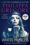 The White Princess (The Plantagenet and Tudor Novels) (English Edition)