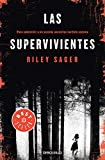 Las Supervivientes (BEST SELLER)