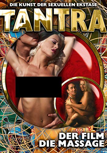 Tantra - Der Film / Die Massage