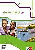 ISBN 3128542384