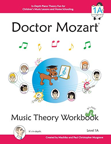 doctor-mozart-music-theory-workbook-level-1a-in-depth-piano-theory-fun-for-childrens-music-lessons-a