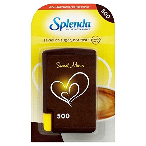 splenda-minis-500-per-pack