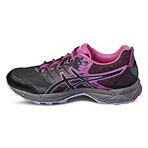 ASICS Damen Gel-Sonoma 3 Trail Running Schuhe
