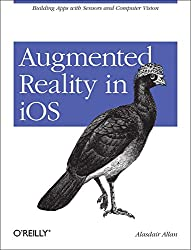 Augmented Reality in iOS