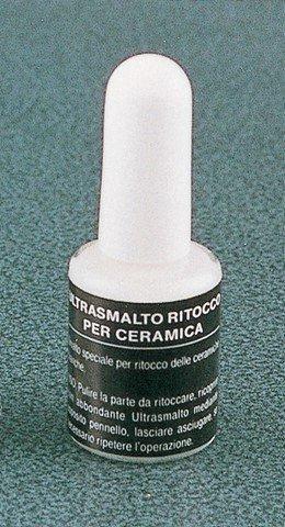 smalto-ritocco-ceramica-champagne-pz-20