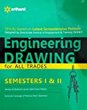 #6: ENGINEERING DRAWING FOR ALL TRADES SEMESTER 1 & 2 2017