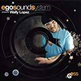 Ego-Sound-System-Pres-Wally-Lopez