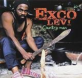 Songtexte von Exco Levi - Country Man