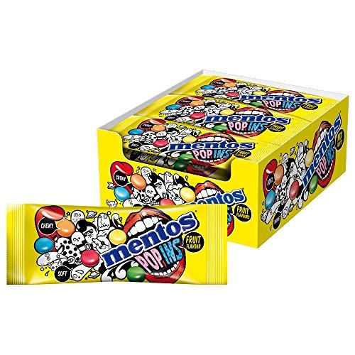 mentos-popins-frucht-sachet-15er-pack-15-x-50-g