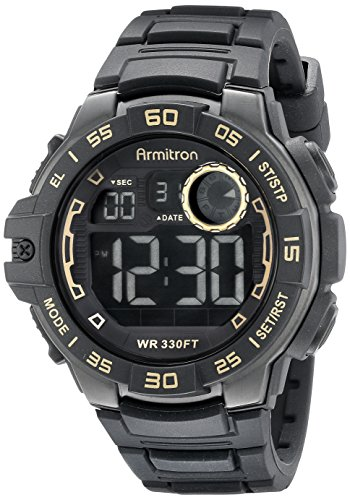 armitron-sport-mens-40-8343gld-gold-tone-accented-digital-chronograph-black-silicone-strap-watch