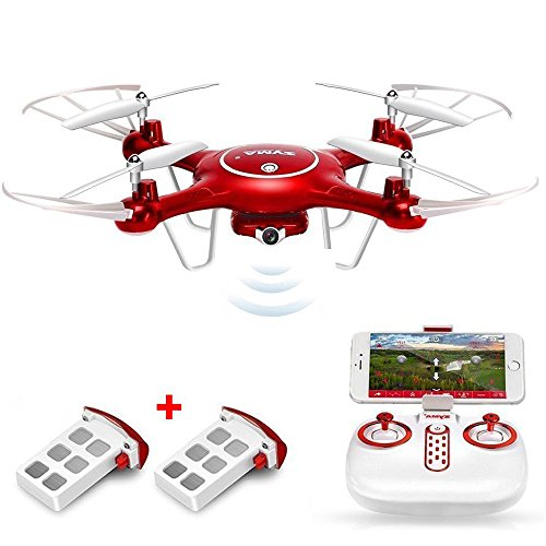syma-x5uw-wifi-fpv-drone-with-hd-camera-720p-headless-mode-altitude-hold-mode-rc-quadcopter-rtf-with