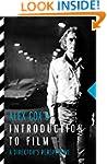 Alex Cox's Introduction to Film: A Di...