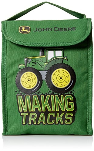 john-deere-boys-making-tracks-foldable-lunch-bag-green