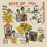 Various Hits Of '77: Original Album Plus Bonus Tracks (2CD)