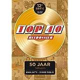 Top 40 hitdossier 1965-2015