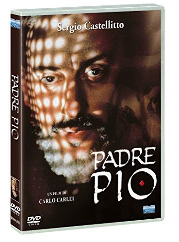 Bild von Padre Pio [IT Import]